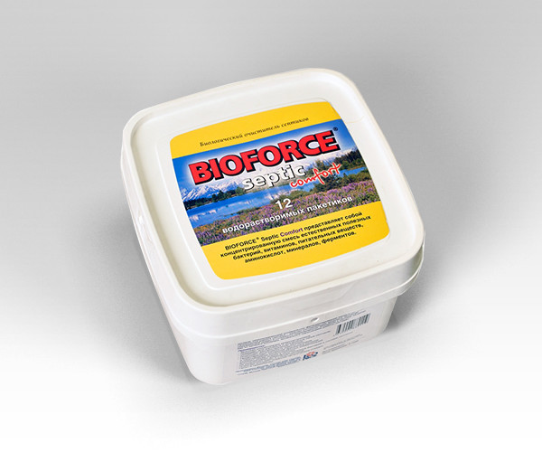 bioforce_septic_comfort
