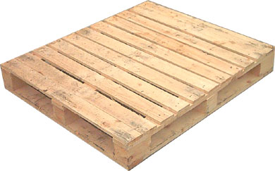 FOUR_WAY_ENTRY_PALLETS_TYPE4