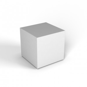 cube_white_1280px