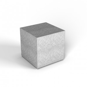 cube_white_granit_1280px