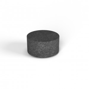 cylinder_small_black_granit_1280px