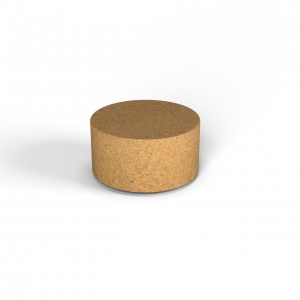 cylinder_small_sand_granit_1280px