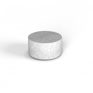 cylinder_small_white_granit_1280px
