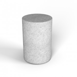 cylinder_white_granit_1280px